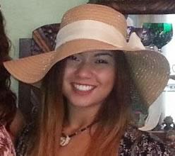 Nicole Taylor Partner Agent