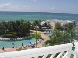 Grand Lucayan Freeport, 1 day Bahamas cruise